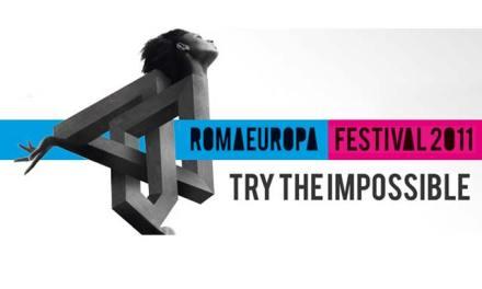 festival_romaeuropa