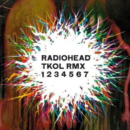radiohead-tkol-remix
