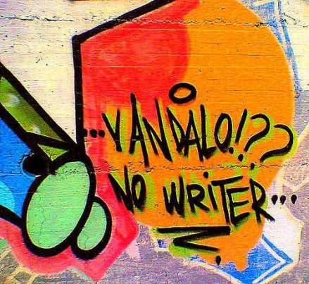 writers-cesena_large
