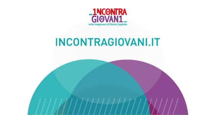 incontragiovani.it banner