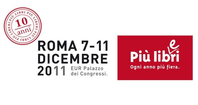 PLPL_11_logo+bollino+data_rgb_300