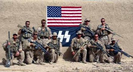 marines_bandiera_ss