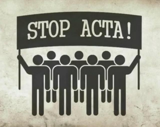 stop+acta-stop-kraken