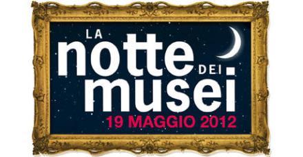 la_notte_dei_musei_2012_large