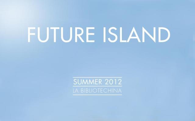 future island1