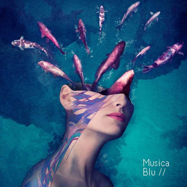 musica_blu_