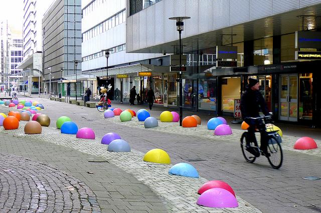 weena zuid got balls