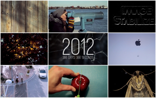 SA_Jonathan-Britnell's_2012.-366-Days