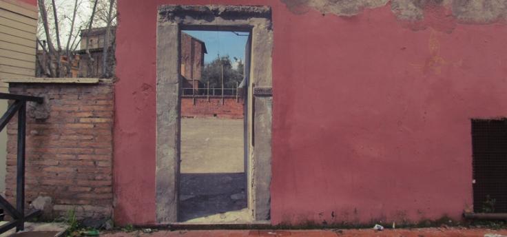 gallery-sbagliato-01