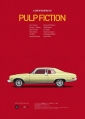 Car-and-Films-by-Jesus-Prudencio