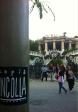 1_Parc Guell_Barcellona