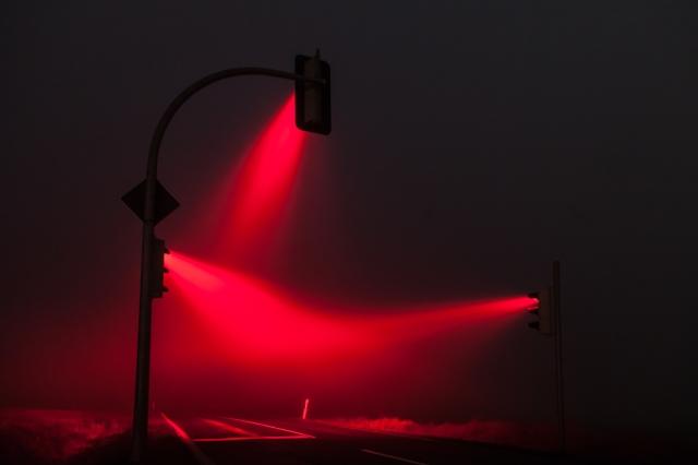 lights-2