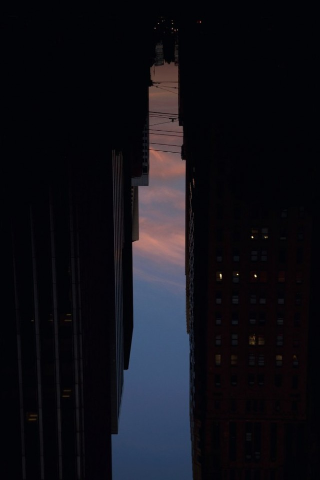 Buildings-made-of-sky-10-640x959