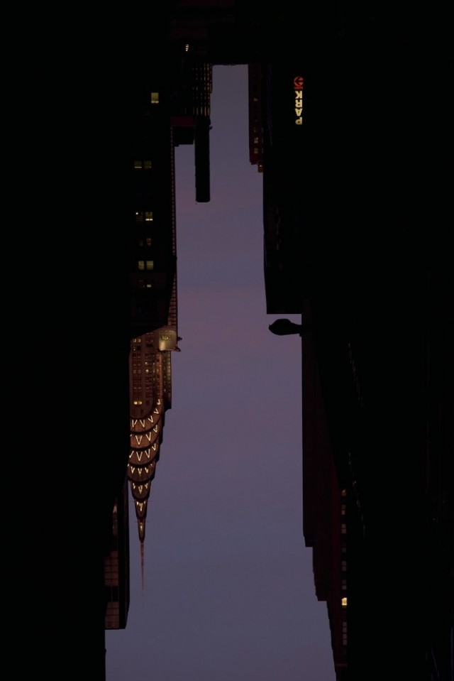 Buildings-made-of-sky-3-640x959
