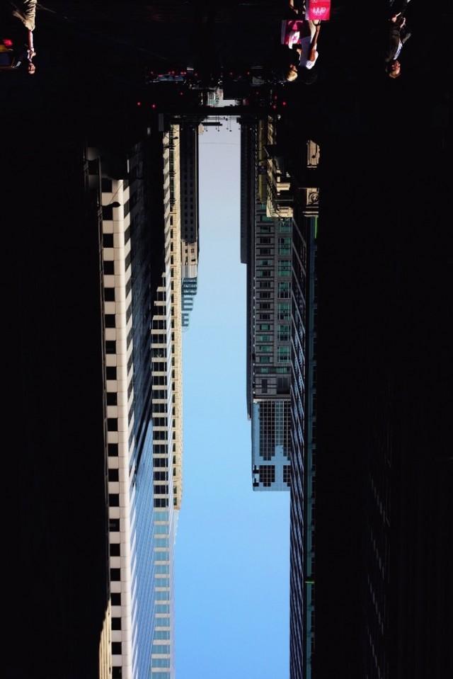 Buildings-made-of-sky-4-640x959