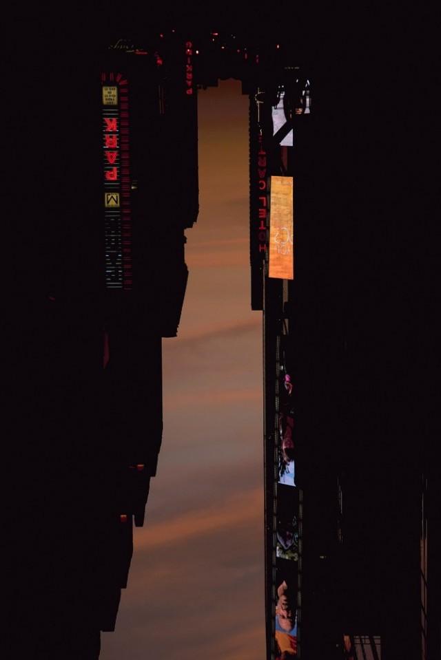 Buildings-made-of-sky-6-640x959