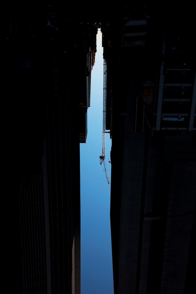 Buildings-made-of-sky-7-640x959