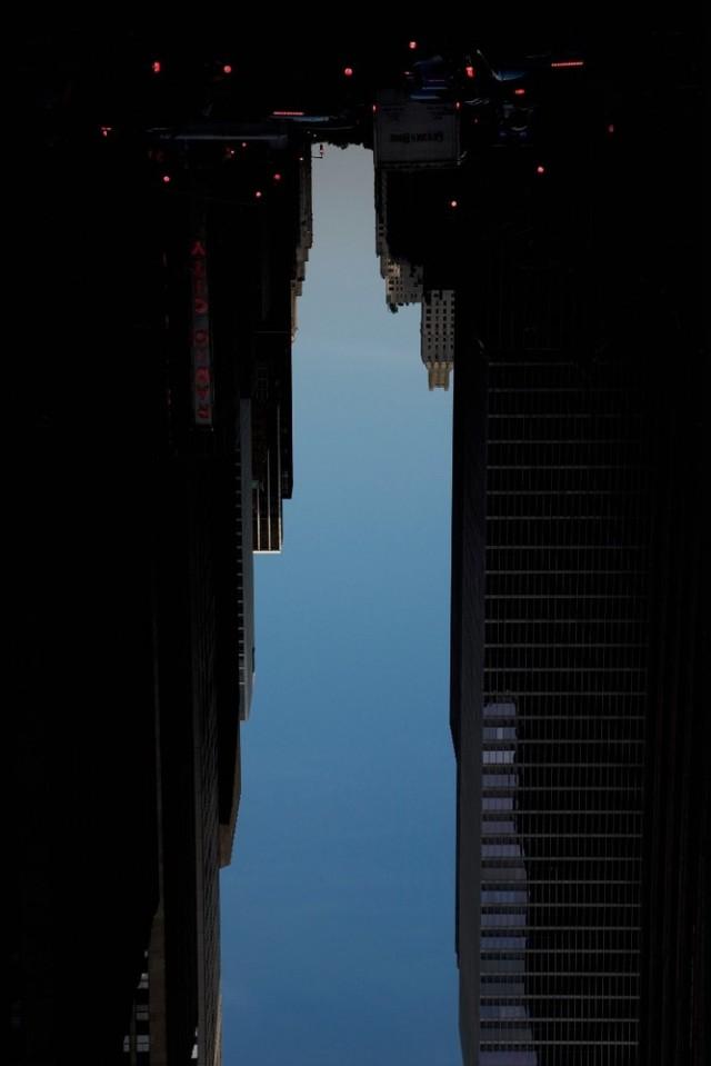 Buildings-made-of-sky-8-640x959