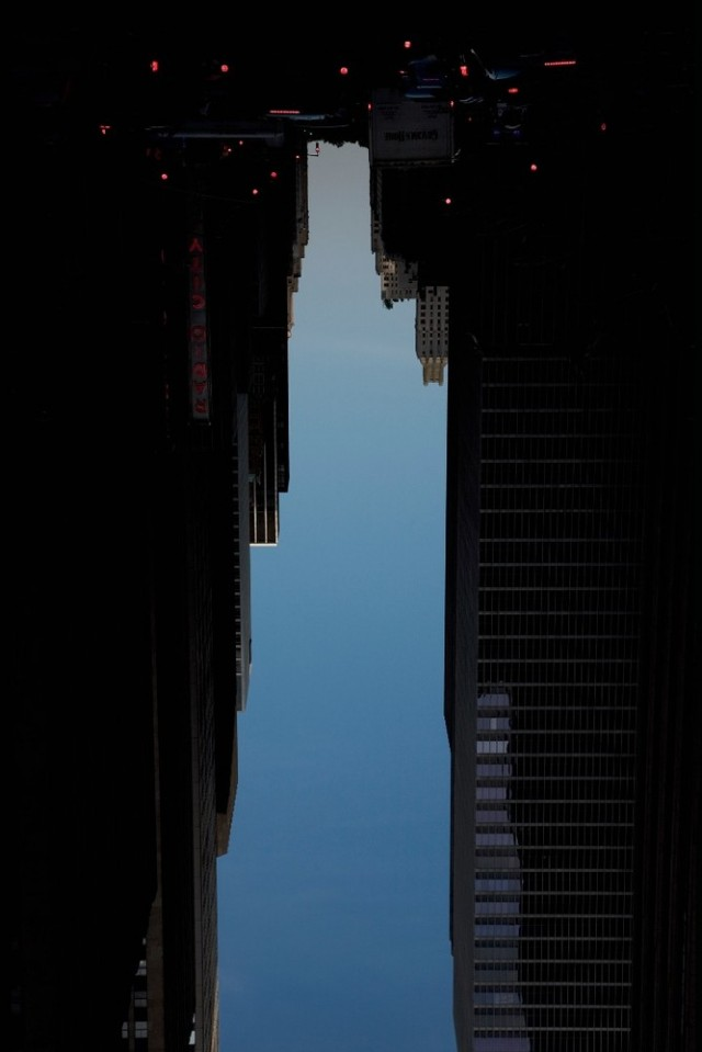 Buildings-made-of-sky-8-640x959