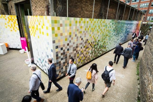 Tile-mural-Ptolemy-Mann-and-Johnson-Tiles-2