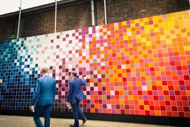 Tile-mural-Ptolemy-Mann-and-Johnson-Tiles-3
