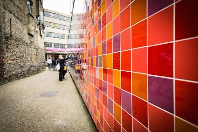 Tile-mural-Ptolemy-Mann-and-Johnson-Tiles-4