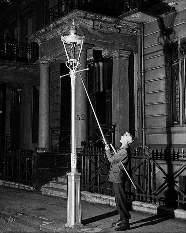 6. Lamplighter (2)
