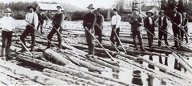 7. Log Driver